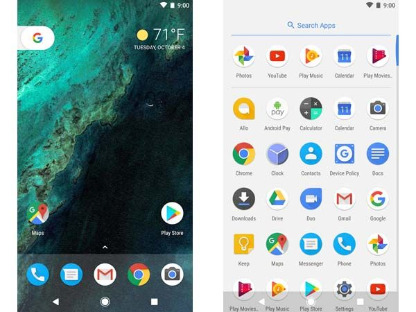 Best Android Launchers of 2019 - Apps to Customize Your