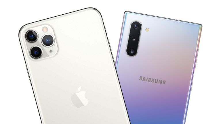 Best smartphone 2020 best phone