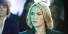 Kate Winslet On Why Multiple Actors Are Still Closeted Over Hollywood Homophobia