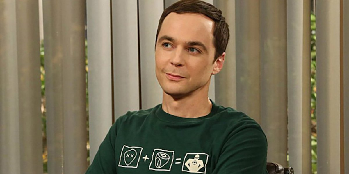 The Big Bang Theory's Jim Parsons Recalls Working With Cats On The Set Despite Being Allergic