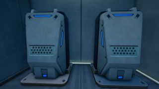fortnite scan a server surface hub