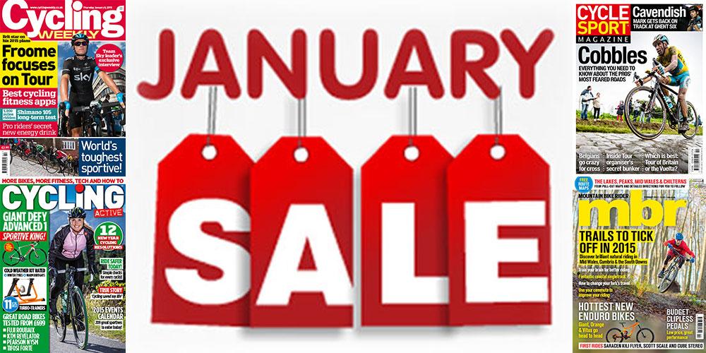 January-Sale-3