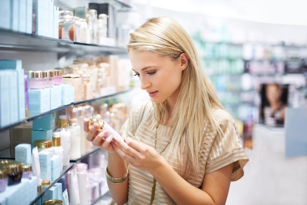 The Truth About Anti-Aging Products | Live Science