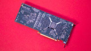 AMD Radeon RX 5500XT