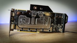 How to Install a Waterblock on a GPU