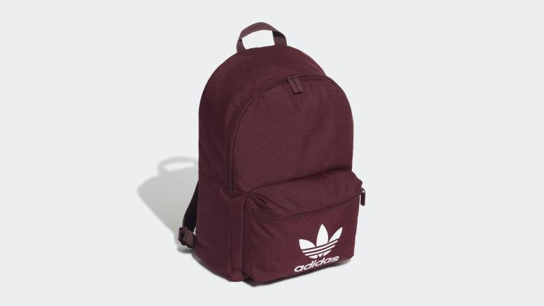 Adidas Backpack deals: Amazon US slashes the price of backpacks for back to school