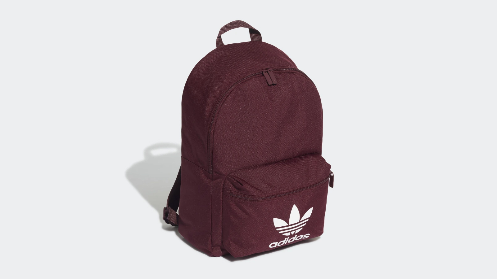 6dff75d1ac Adidas backpack deals: Amazon US slashes the price of backpacks for ...