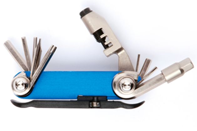 Park Tool IB-3 multi-tool