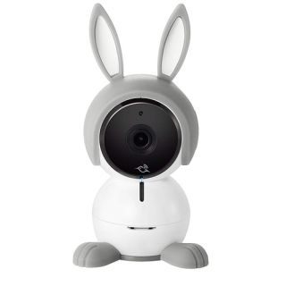 Act Fast: The Best Baby Monitor Is On Sale During Prime Day | Tom's Guide