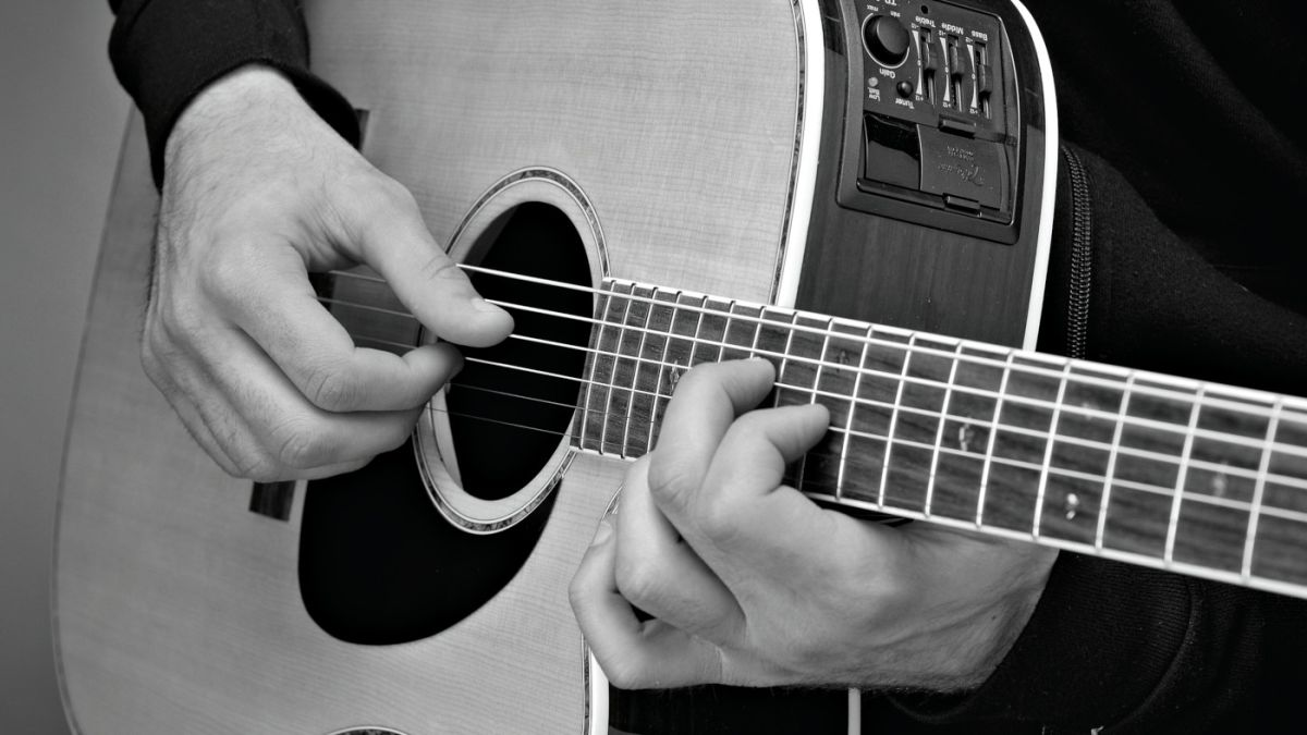 how to play guitar in dadgad tuning musicradar. Black Bedroom Furniture Sets. Home Design Ideas