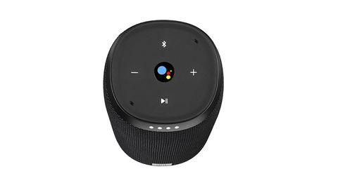 JBL Link 20 review | What Hi-Fi?