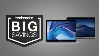 cheap MacBook deals sales price Air Pro