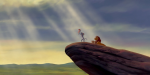The Lion King And 9 Other Movies With The Best Opening Scenes