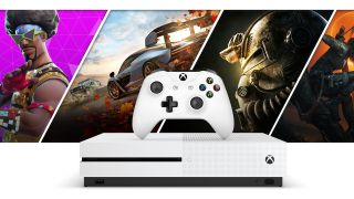 best xbox one bundle