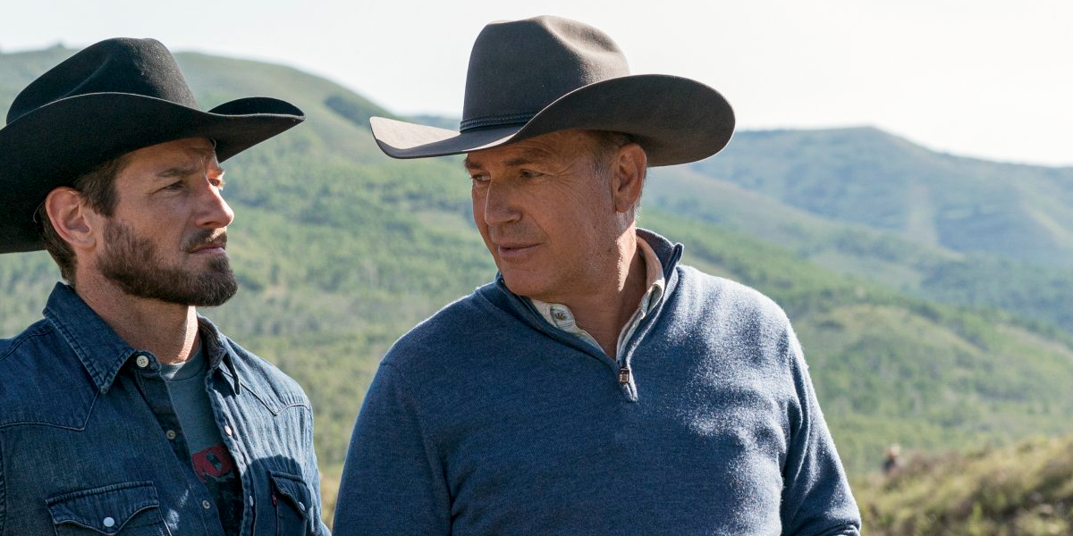 Yellowstone: 7 Questions That Need To Be Answered Before The Finale