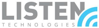 Listen Technologies Expands Executive Leadership