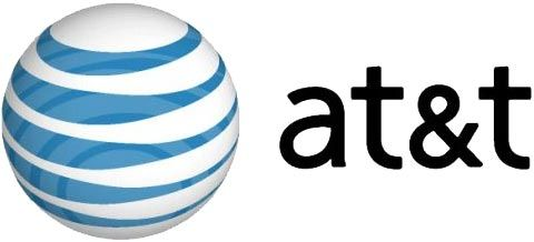AT&T Wireless Review - Pros and Cons of AT&T's Service and Plans
