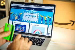 Amazon Prime Day 2020 to launch in India
