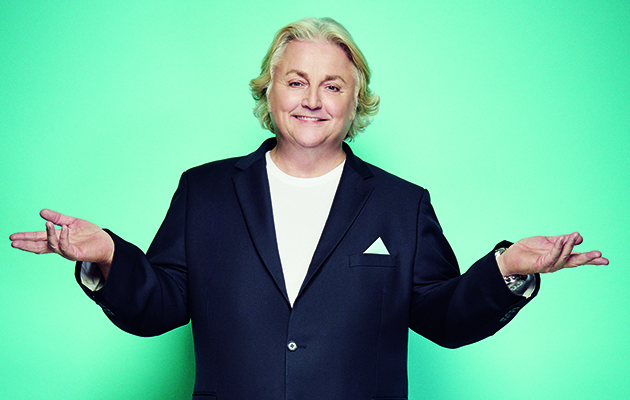 Wedding dress designer David Emanuel has his work cut out for him as more demanding brides-to-be call on him to design the dress of their dreams.