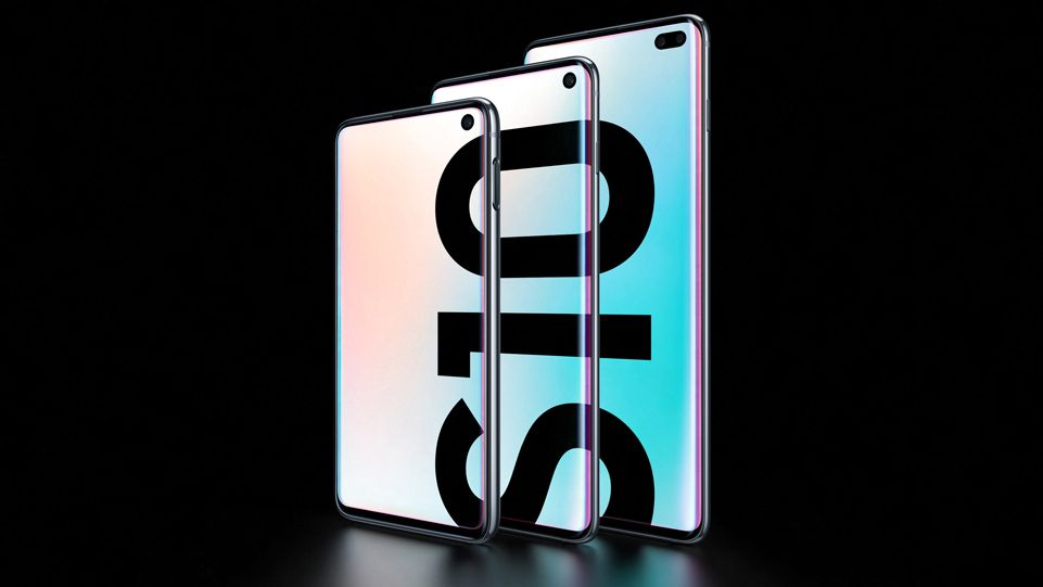 The Best Samsung S10 Deals For August 2020 T3
