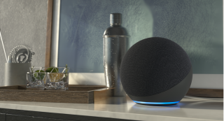 Amazon Echo 2020 deals and prices