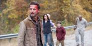 Read The NSFW Emails The Walking Dead Creator Sent Right Before He Was Fired
