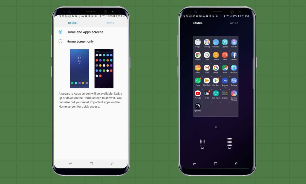 Galaxy S9 User Guide: Tips, Tricks and How-Tos   Tom's Guide