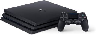 The best PS4 deals on Amazon Prime Day