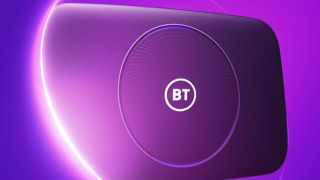 cheap BT broadband deals