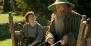 Another Lord Of The Rings Movie Is On The Way, And Tolkien Fans Will Be Jazzed About The Story