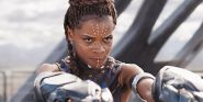 When Black Panther 2: Wakanda Forever Could Start Filming