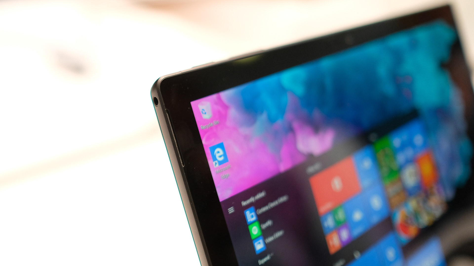 Microsoft and Intel team up to shape the future of dual