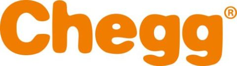 Chegg Review - Pros, Cons and Verdict | Top Ten Reviews