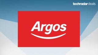 argos mobile phones
