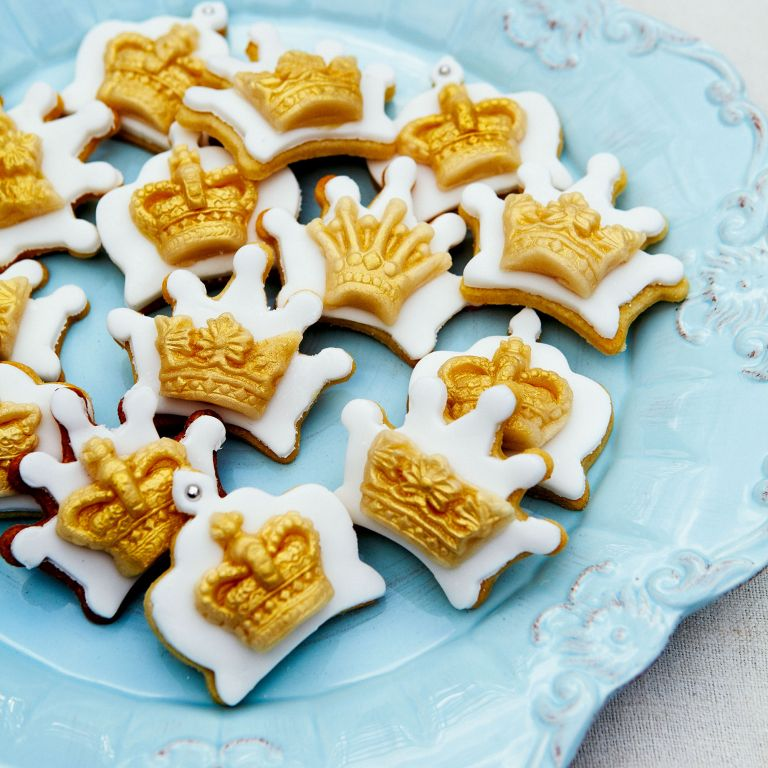 Orange-ginger-cookies-Jubilee-woman and home