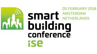 Leading Experts to Kickstart ISE 2018 at Smart Building Conference