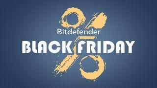 bitdefender antivirus deal black friday