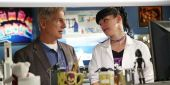 How NCIS Is Dealing With Pauley Perrette's Exit, According To Mark Harmon