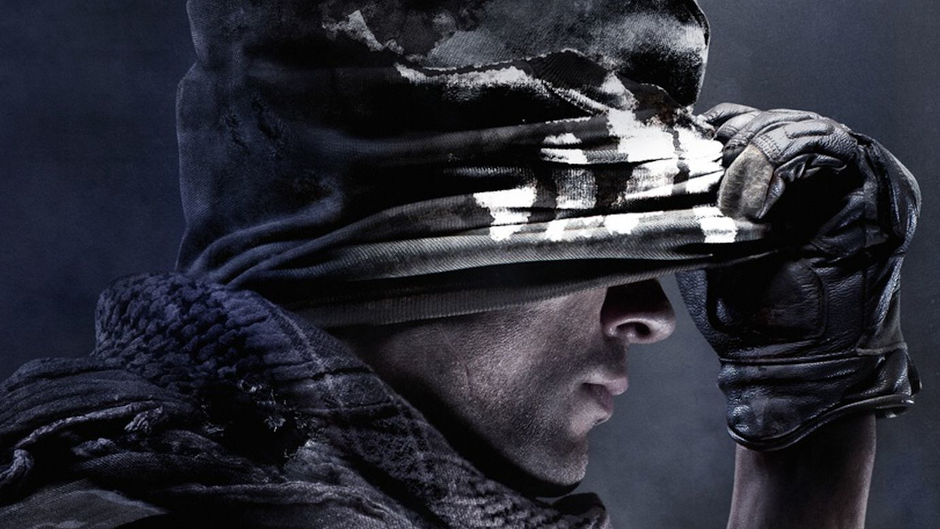 I played the worst Call of Duty in 2021 and deserved what I got
