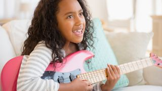 Best guitars for kids 2021: the ultimate guide to the best electric and acoustic guitars for children