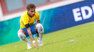 Neymar predictions