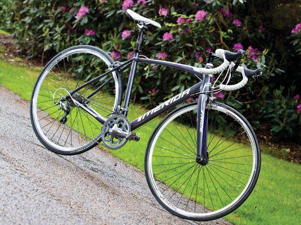 Merida Ride Lite Juliet 94