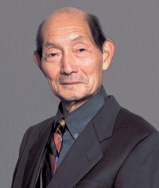 Audio-Technica U.S. Mourns Loss of Founder Hideo Matsushita