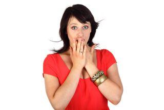 laryngitis, larynx, endoscopy, voice box, vocal cords, laryngoscopy, laryngitis symptoms, treatment causes