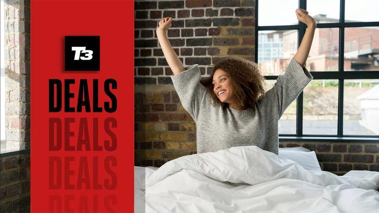 mattress firm memorial day sale 2021