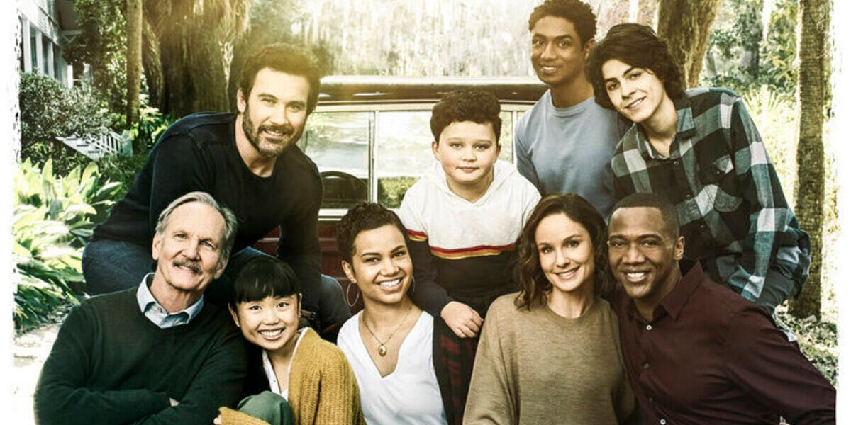 council of dads gallery picture nbc season 1