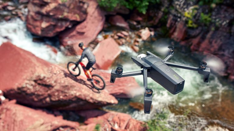 parrot_anafi_drone_review