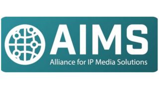 At InfoComm 2019, the Alliance for IP Media Solutions (AIMS) will present two key demonstrations of AV-over-IP interoperability.