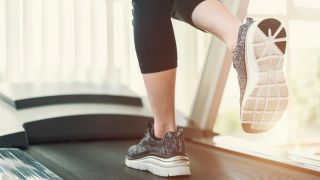 Best treadmills 2020: Top running machines for exercising at home
