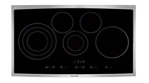 Electrolux EI36EC45KS Electric Cooktop review